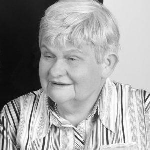 Erika Fleuren