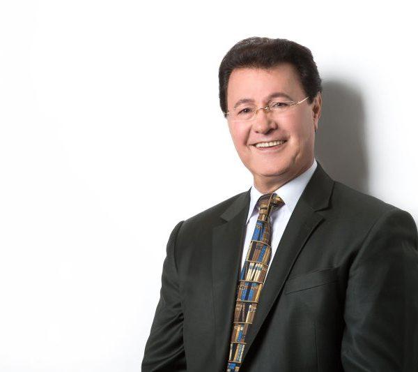 Dr. Rashid Delbasteh
