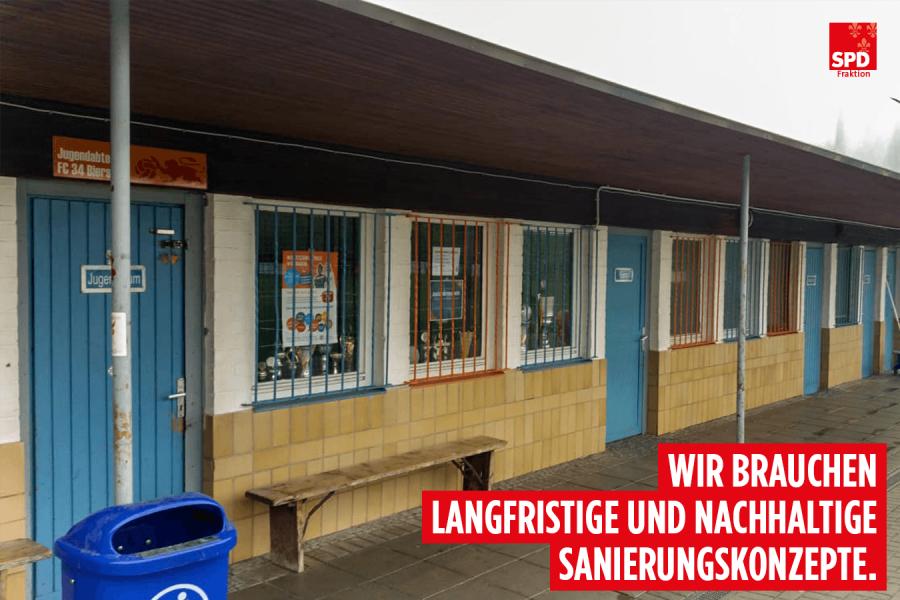 Gaststätten Wiesbaden Biebrich