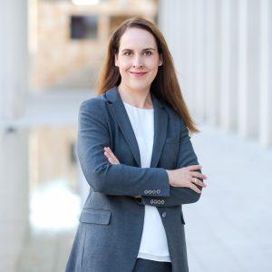 Sabine Ludwig-Braun
