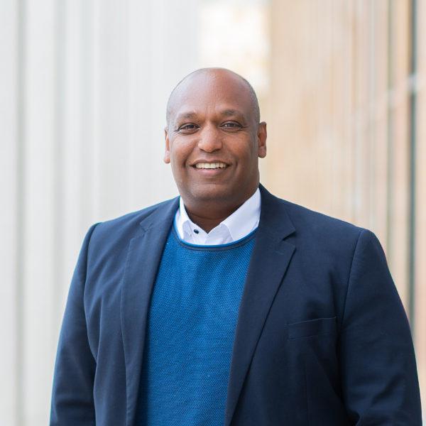 Aman Yoseph, Kandidat Kandidat für die Wahl zur Stadtverordnetenversammlung am 14.03.2021